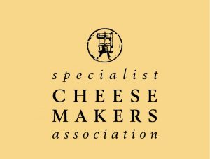 Specialist Cheesemakers Association
